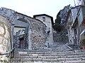 Castel di Sangro - scorcio.jpg