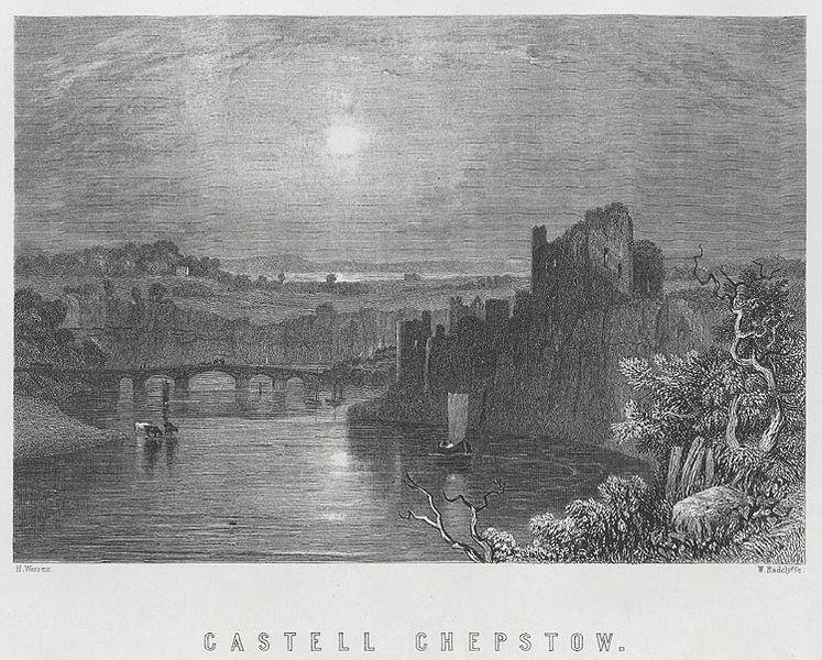 File:Castell Chepstow.jpeg