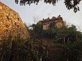 Castell d'Anglès.jpg