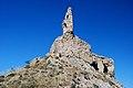 Castell des del torrent - panoramio - cisko66 (1).jpg