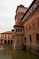 Castello Estense 1.jpg