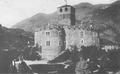 Castello d'introd ristorato, fig 194 bis, nigra.tiff