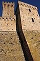 Castello di Montefiore - Recanati 11.jpg