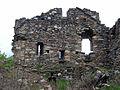 Castello di Suzey abc16.JPG
