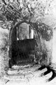 Castello sarriod de la tour, porta della torre, fig 180, nigra.tiff