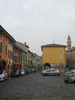 Castelnovo di Sotto1.jpg