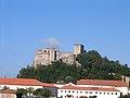 Castelo Leiria.jpg