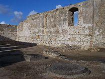Castelo Torres-Vedras 3.jpg