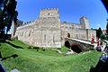 Castelo de S Jorge (3771085445).jpg