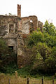Castelul Martinuzzi 4.jpg