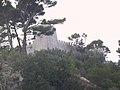 Castiglione del Lago - Fortezza 06.JPG