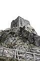 Castillo de Naraío III.jpg