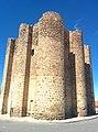 Castillo de Polán 02.jpg
