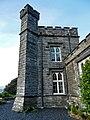Castle - panoramio (32).jpg