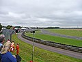 Castle Combe Racing Circuit, Castle Combe, Wiltshire - geograph.org.uk - 1474461.jpg
