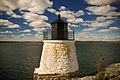 Castle Hill Lighthouse RI 2006.jpg