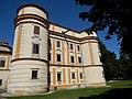 Castle WMP 2016 Markušovce3.jpg