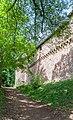 Castle of Haut-Koenigsbourg (4).jpg