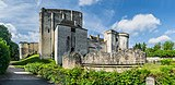 Castle of Loches 06.jpg