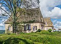 Castle of Marqueyssac 29.jpg