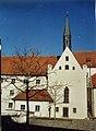 Castle of the Dukes of Wittelsbach.jpg