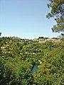 Castro Daire - Portugal (3967946417).jpg