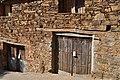 Catañar de Ibor - 003 (30407210470).jpg