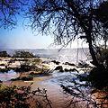 Cataratas do Iguaçu - Paraná.JPG