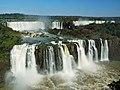 Cataratas do Iguaçu - Rafael Defavari.jpg