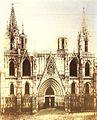 Catedral-1900.jpg