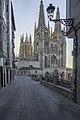 Catedral de Burgos, castilla.jpg