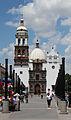 Catedral en el centro historico.jpg