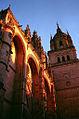 Catedral nueva de Salamanca. (3).jpg