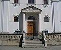 Catedrala Blaj3.jpg