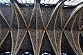 Cathédrale Liège 240809 04.jpg