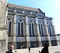Cathédrale Notre-Dame Treille Lille 8.jpg