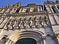 Cathédrale Saint-Maurice.jpg