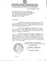 Cathedral Letter (1967) - Annunciation Greek Orthodox Church Toronto.pdf