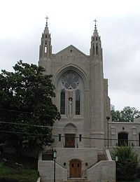 Cathedral Of Christ the King in Atlanta.jpg