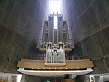 Cathedral St. Mary Innen Orgel.jpg