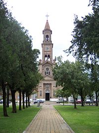 Cathedral reconquista.JPG