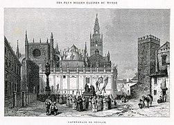 Cathedrale de Seville.jpg