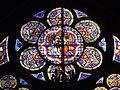 Cathedrale nd paris vitraux172.jpg