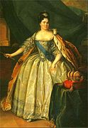 Catherine I of Russia.jpg