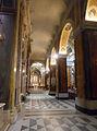 Cattedrale di Rieti, navata sinistra - 03.JPG