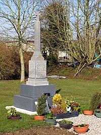 Caulières monument-aux-morts 1.jpg