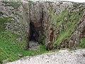 Cave - geograph.org.uk - 370346.jpg