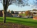 Caversham Park - geograph.org.uk - 616779.jpg