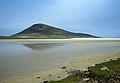 Ceapabhal - Isle of Harris, Scotland, UK - May 22, 1989.jpg
