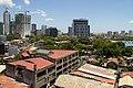 Cebu - panoramio (1).jpg